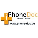 PhoneDoc Düsseldorf