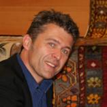 Dagobert Windolf - Experte für Orientteppiche