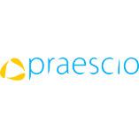 praescio GmbH