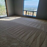 Magic Carpet & Upholstery Cleaning San Marcos