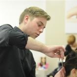 Bernd Kramer Hairdesign
