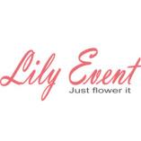 LilyEvent