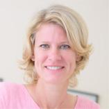Silke Krämer | Coaching und Reflexintegration