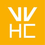Verband Versorgungsqualität Homecare e.V.