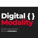Digital Modality
