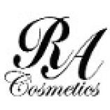 Racosmetics Shop