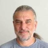 Stefan Radecker