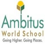 ambitusworldschool