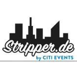 Stripper-Mieten