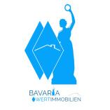 Bavaria Wertimmobilien