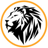 Lyonic logo