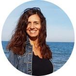 Susanne Brahier