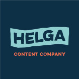 Helga-Agentur