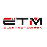 ETM Elektro- und Systemtechnik Müller GmbH