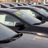 Grimaldi Auto Sales, Inc.