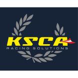 KSCA Kart Shop