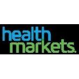 HealthMarkets Insurance - Walter Taylor