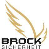 Brock Sicherheit & Service GmbH