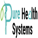 Pure Health Systems