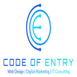 Code Of Entry