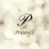 Prami's