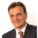Jürgen van den Borg
