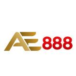 ae88vn