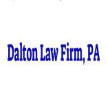 Dalton Law Firm