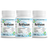 Revision Supplement Reviews