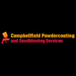 Campbellfield Powdercoating and Sandblasting Services