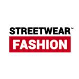 streetwearfashionshop