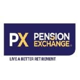 Pension Exchange