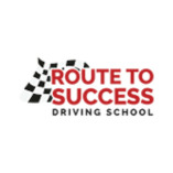 Route to Success Driving School