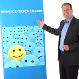 SERVICE-TRAINER.com