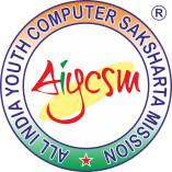 AIYCSM- ALL INDIA YOUTH COMPUTER SAKSHARTA MISSION