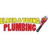 Elder & Young Plumbing, Inc.