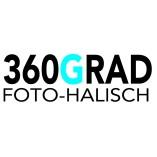 Foto-Halisch