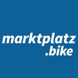 marktplatz.bike