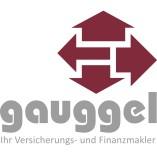 Gauggel Versicherungs- und Finanzmakler GmbH