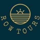 Row Tours