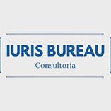 Iuris Bureau