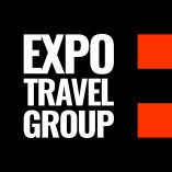 Expo Travel Group