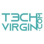 TechVirgin