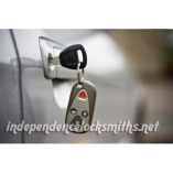 Independence Mobile Locksmith