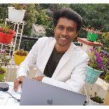 Abhijit Chaudhary