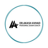 Dr. Akash Avhad