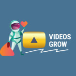 VideosGrow