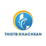 thietbikhachsanvn