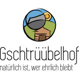 Gschtrüübelhof Mathias & Isabella Büttner OG
