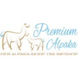 Premium-Alpaka